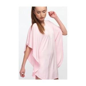 Lu-Kimono, rozmiar M