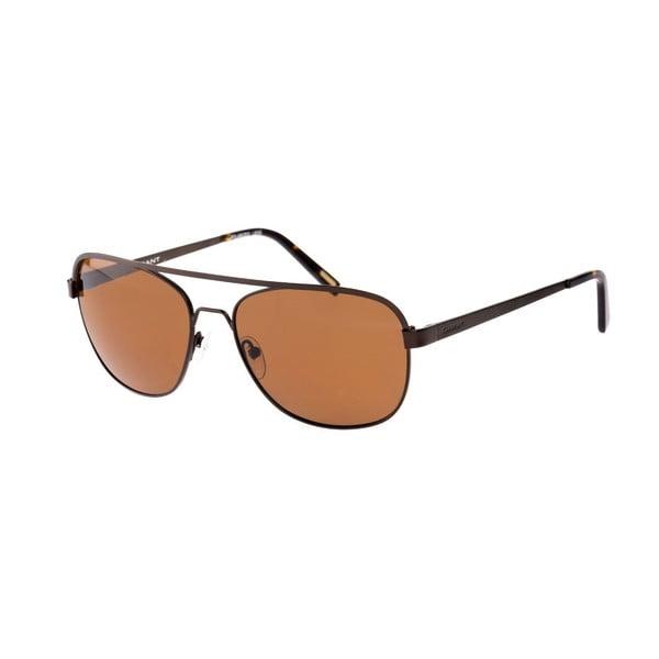 Okulary przeciwsłoneczne GANT Mabel
