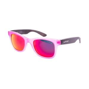 Damskie okulary przeciwsłoneczne Lotus L754011 Rosa