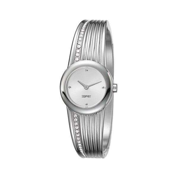 Zegarek Esprit 1040
