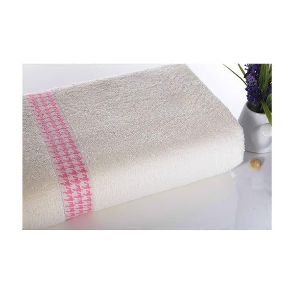 Ręcznik Carol V2, 70x140 cm