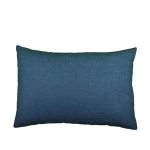 Poduszka Azul, 40x60 cm