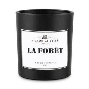 Świeczka o zapachu porzeczki Victor Vaissier, 45 h
