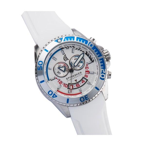 Zegarek męski Amalfi SP5021-01