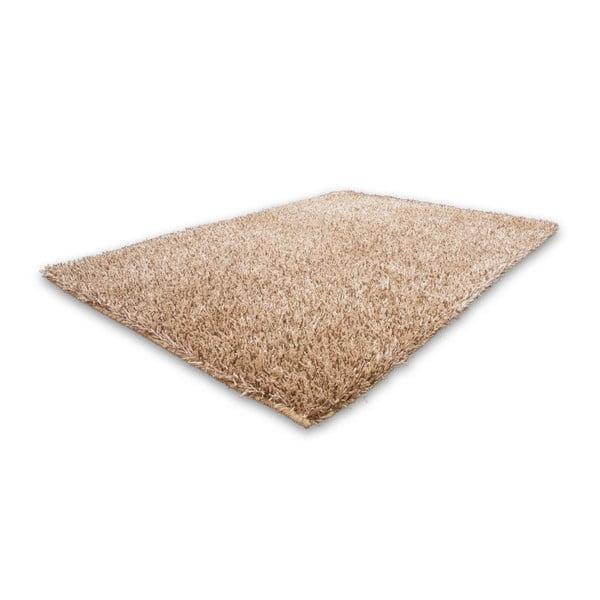 Dywan Rhytm 278 Sand, 150x80 cm