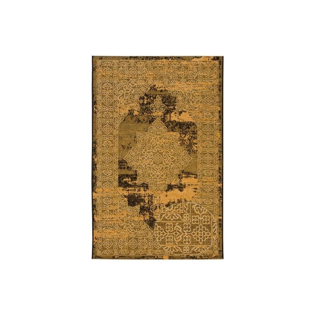 Dywan Vetus Bahira 110x170 Cm Bonami