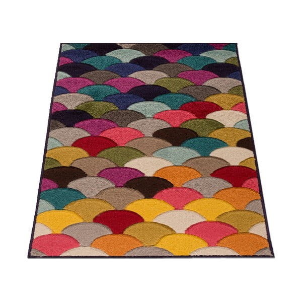 Dywan Flair Rugs Spectrum Jive, 80x150 cm