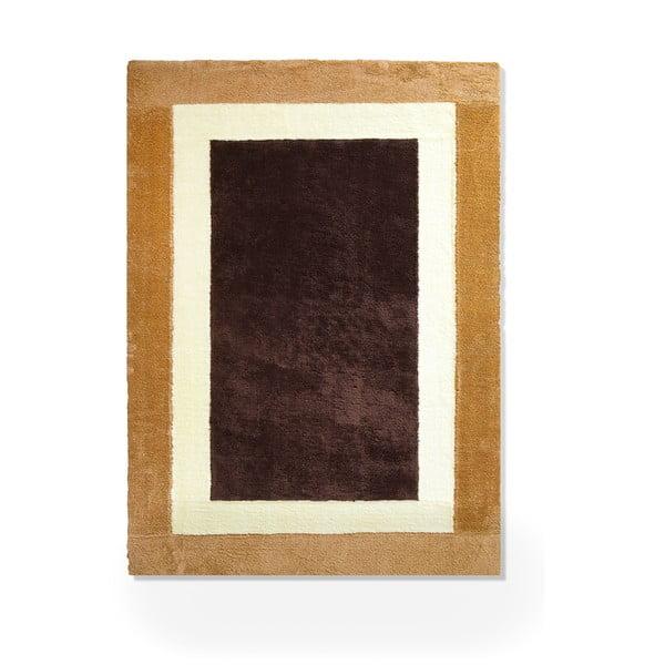 Dywan dziecięcy Mavis Brown Mix, 100x150 cm