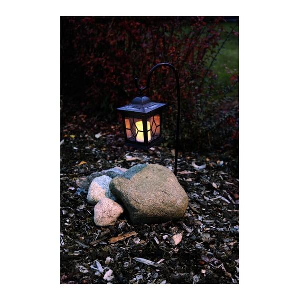 Lampa ogrodowa Solar Energy Garden Light Lantern