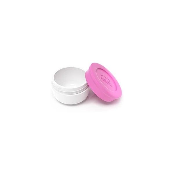 Miseczka na sos Pink, 28 ml