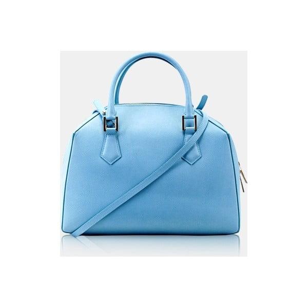 Torebka Elisa Blue