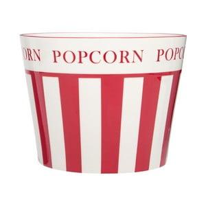 Ceramiczny kubełek na popcorn Premier Housewares Hollywood, 21 cm