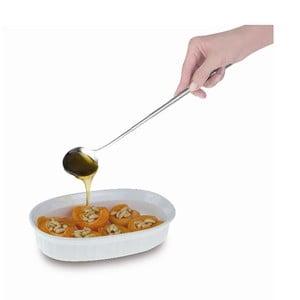 Teleskopiczna łyżka BBQ Spoon