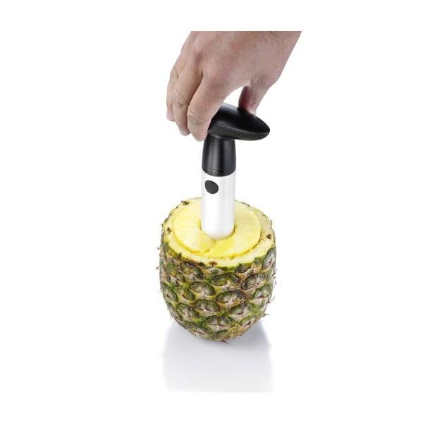 Wykrajarka do ananasów