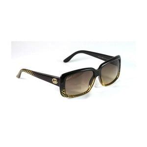 Damskie okulary przeciwsłoneczne Gucci 3575/S W8H