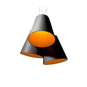 Lampa wisząca Creative Lightings Petit