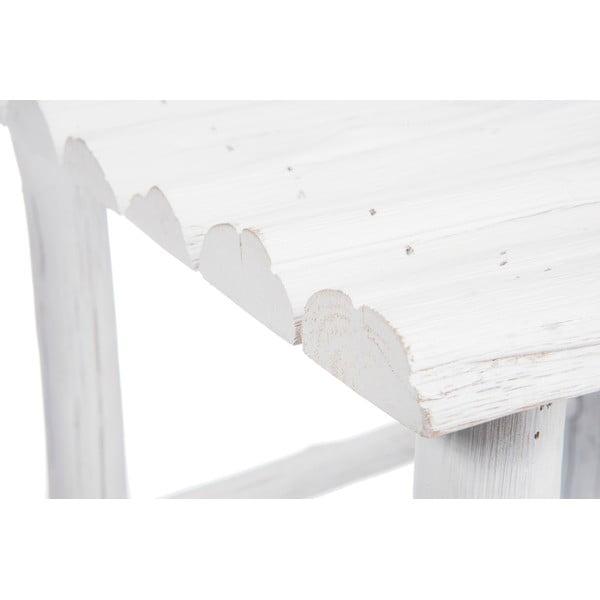 Krzesło Rough, 74 cm
