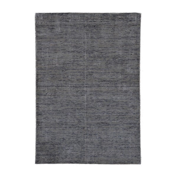 Szary dywan Laguna, 120x170cm