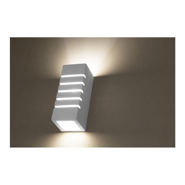 Kinkiet Nice Lamps Remo