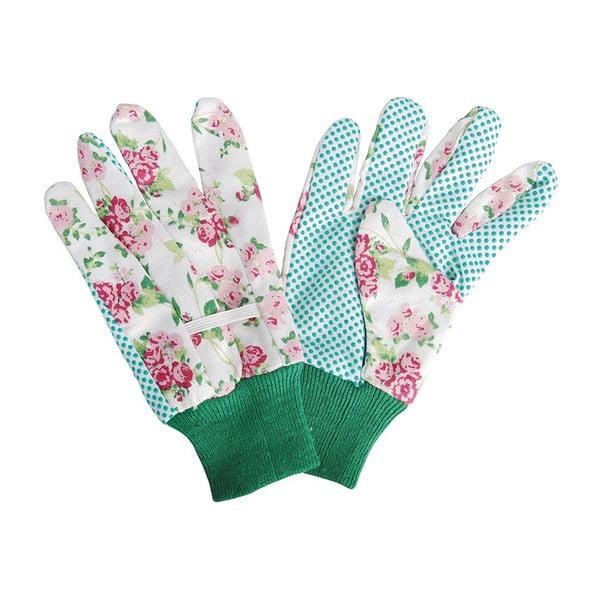Rękawice ogrodowe Spring Time