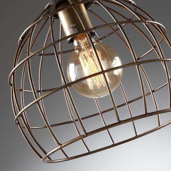 Lampa wisząca La Forma Briana
