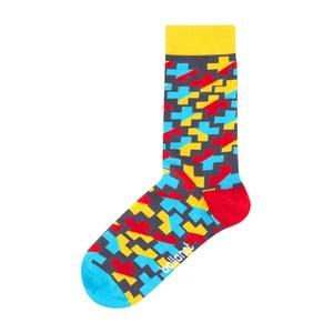 Skarpetki Ballonet Socks Plus, rozmiar 36-40