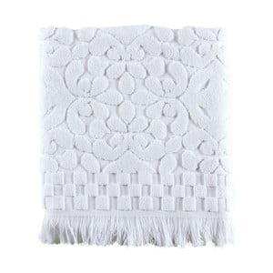 Ręcznik Voga White, 70x140 cm