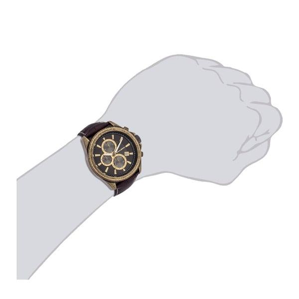 Zegarek męski Viborg Chronograph Dark