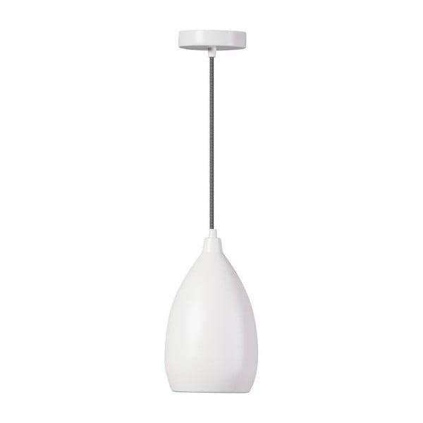 Lampa wisząca Ajaccio White Elegance
