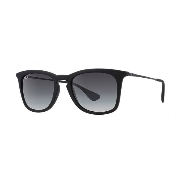 Okulary przeciwsłoneczne Ray-Ban 4221 Black 50 mm