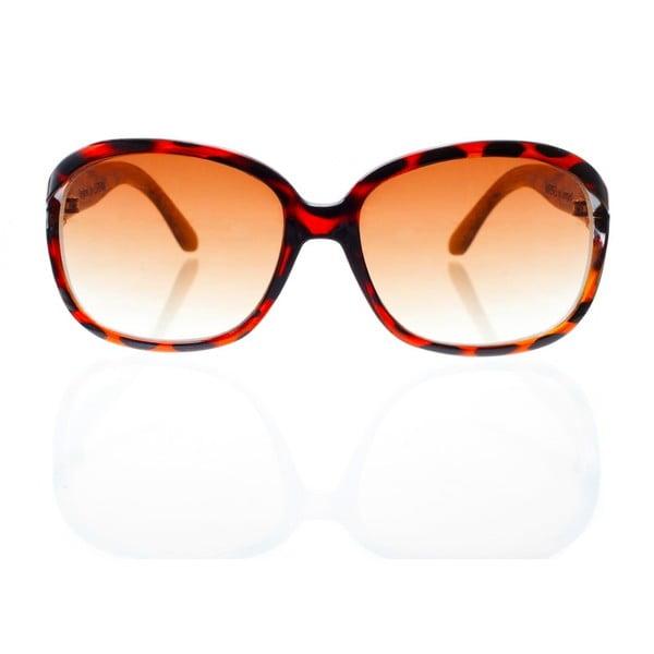 Drewniane okulary przeciwsłoneczne Eyewear Yves