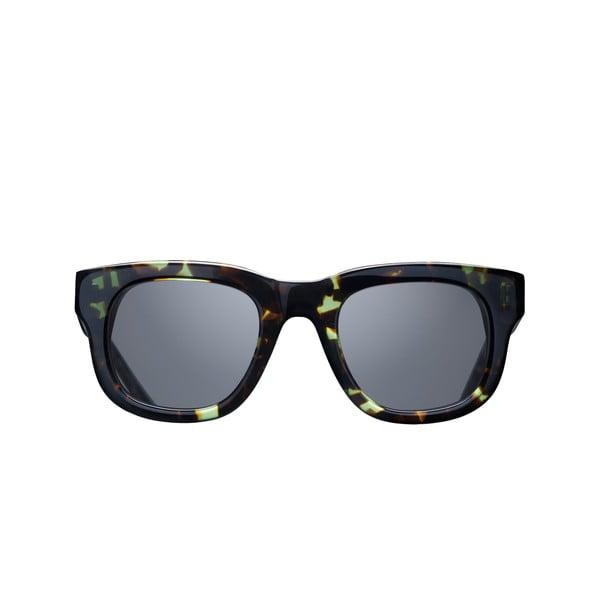 Okulary przeciwsłoneczne Triwa Green Turtle Henry