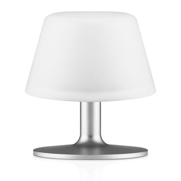 Lampa stołowa SunLight