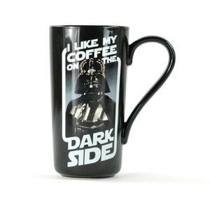Kubek na latte w opakowaniu podarunkowym Star Wars™ Darth Vader