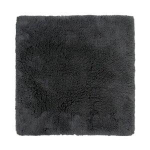 Dywanik łazienkowy Alma Dark Grey, 60x60 cm