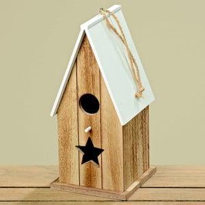 Budka dla ptaków Dahlia