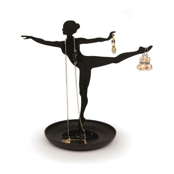 Stojak na biżuterię Ballerina