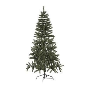 Sztuczna choinka Tree, wysokość 180 cm