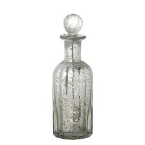 Butelka na perfumy Parlane Monroe