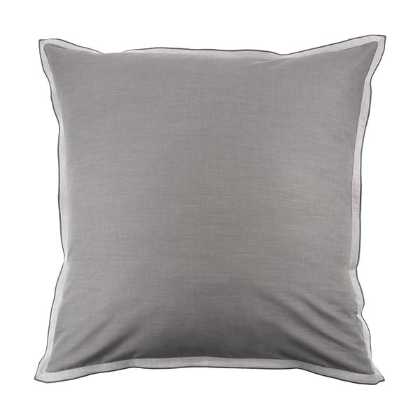 Poszewka na poduszkę Iced Bloom, 65x65 cm