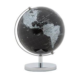 Dekoracje w kształcie globusu Mauro Ferretti Globe, ø 13 cm