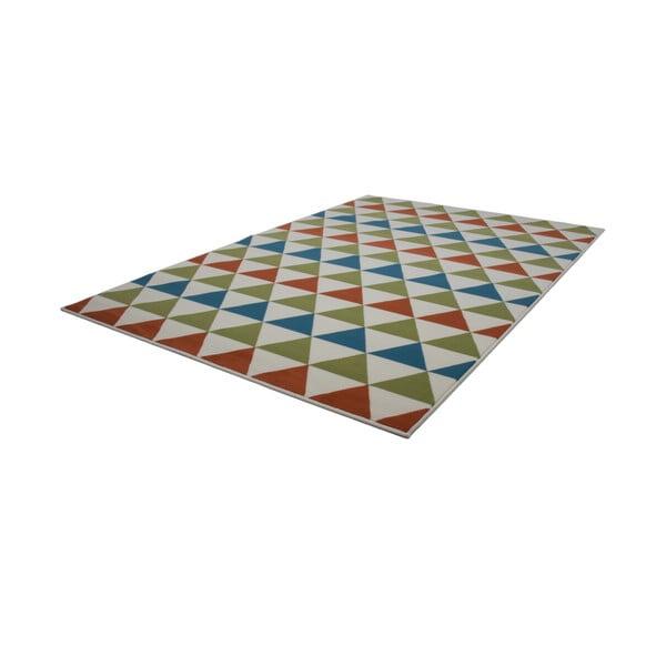 Dywan Kayoom Stella 800 Multico, 80x150 cm