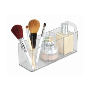 Organizer Vanity Catch, 23x7,5x10 cm