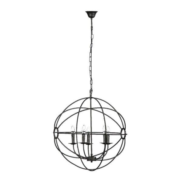 Lampa wisząca Orbital