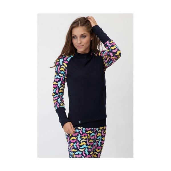 Pidżama Bonkers, rozmiar L