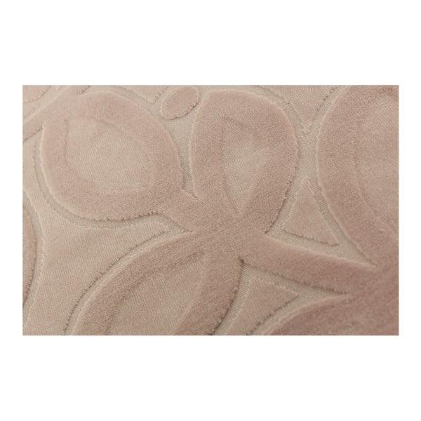 Dywanik łazienkowy Mat Powder, 90x150 cm