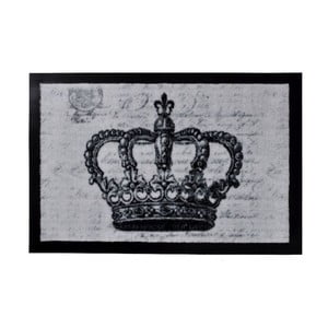 Wycieraczka Crown,, 40x60 cm