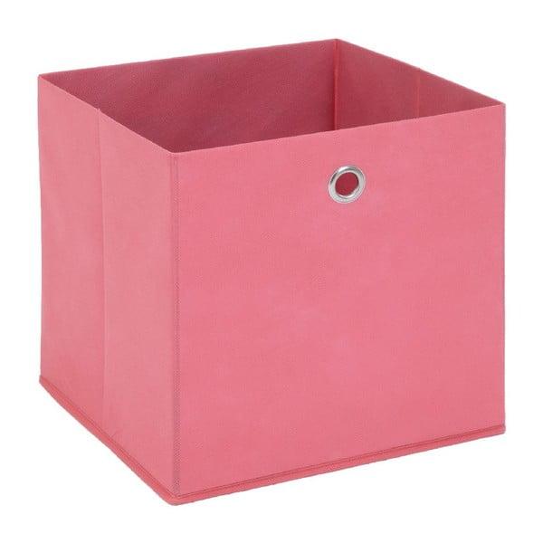 Różowe pudełko 13CasaBunny