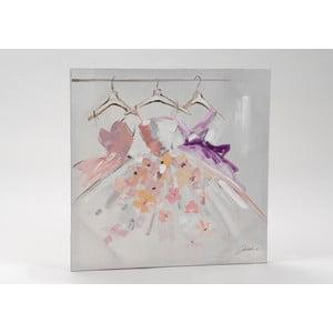 Obraz Dressing, 60x60 cm