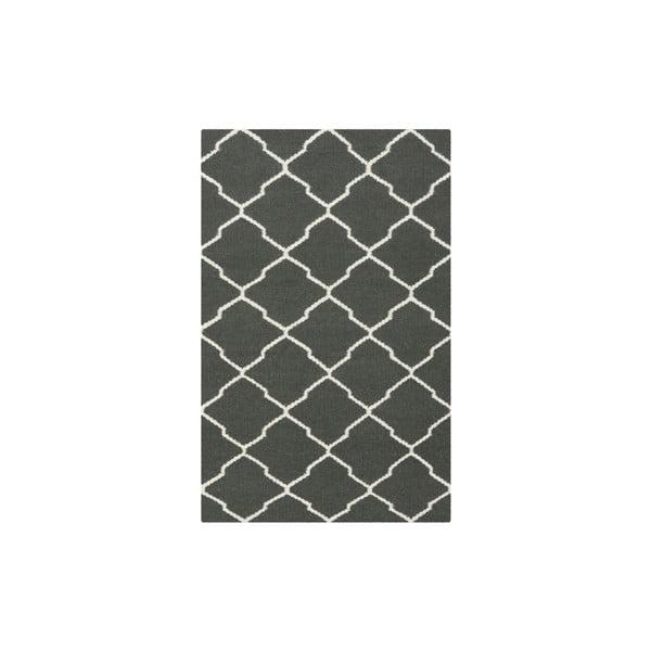 Dywan wełniany Safavieh Madison 121x182 cm